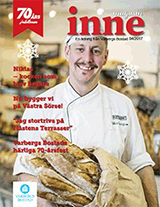 Magasin inne 2017 nr 4