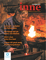 Magasin Inne 2018 nr 1