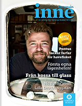 Magasin Inne 2014 nr 2