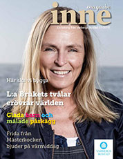 Magasin Inne 2014 nr 4