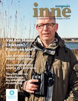 Magasin Inne 2019 nr.1